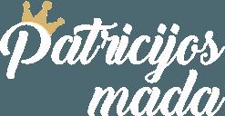 Patricijos Mada